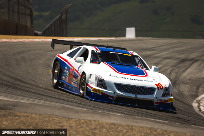 2019-Trans-Am-SpeedFest-Modern-Cars_Trevor-Ryan-Speedhunters_027_0353