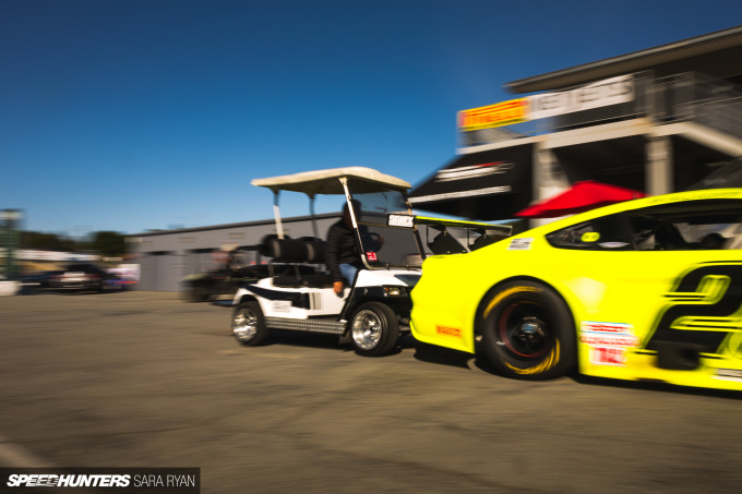 2019-Trans-Am-SpeedFest-Modern-Cars_Trevor-Ryan-Speedhunters_028_6457