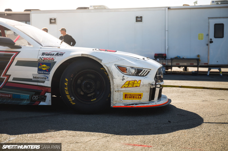 2019-Trans-Am-SpeedFest-Modern-Cars_Trevor-Ryan-Speedhunters_029_6550
