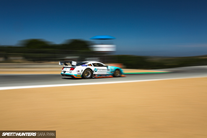 2019-Trans-Am-SpeedFest-Modern-Cars_Trevor-Ryan-Speedhunters_033_7395