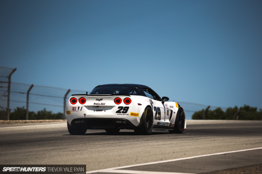 2019-Trans-Am-SpeedFest-Modern-Cars_Trevor-Ryan-Speedhunters_100_0292