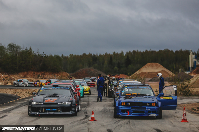 kehala-drift-jump-by-wheelsbywovka-8