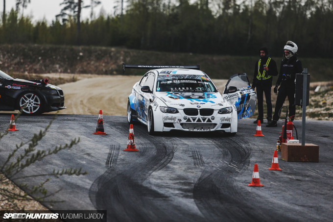 kehala-drift-jump-by-wheelsbywovka-13