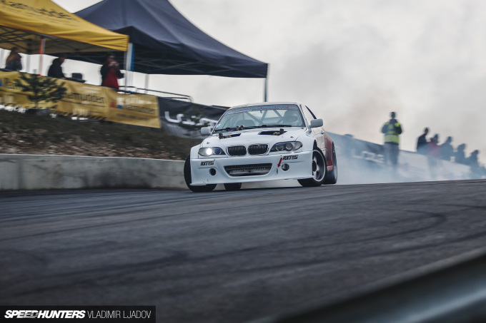 kehala-drift-jump-by-wheelsbywovka-5