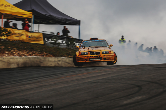 kehala-drift-jump-by-wheelsbywovka-4