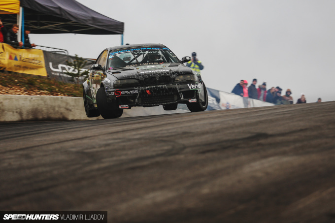 kehala-drift-jump-by-wheelsbywovka-19