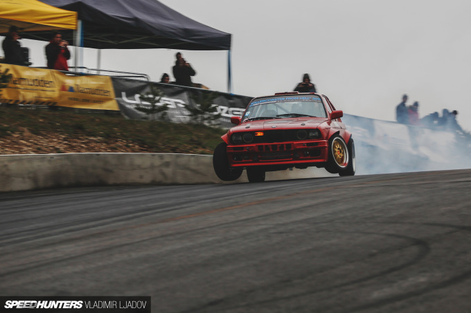 kehala-drift-jump-by-wheelsbywovka-2