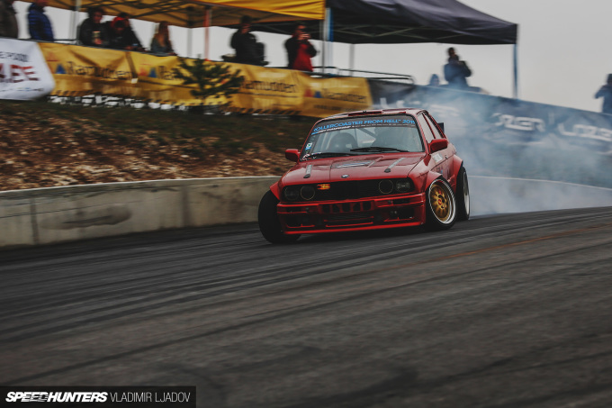 kehala-drift-jump-by-wheelsbywovka-3