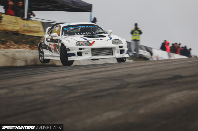 kehala-drift-jump-by-wheelsbywovka-17
