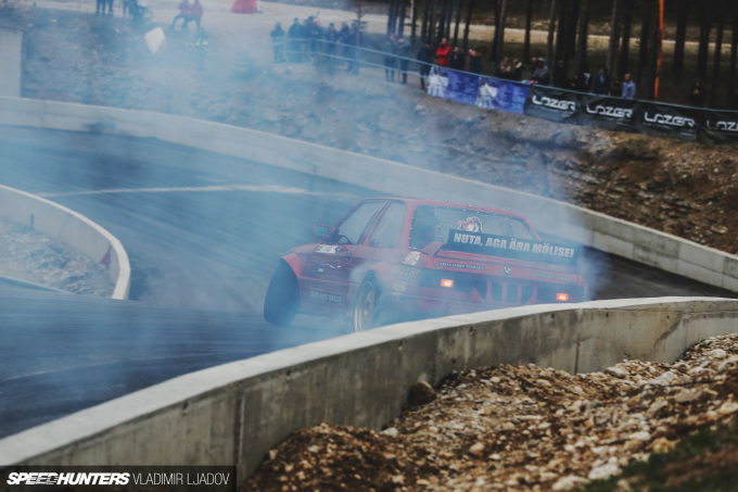 kehala-drift-jump-by-wheelsbywovka-27