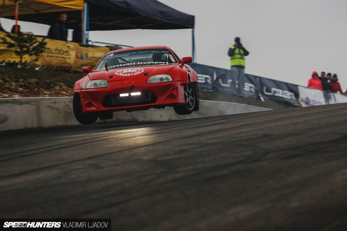 kehala-drift-jump-by-wheelsbywovka-25