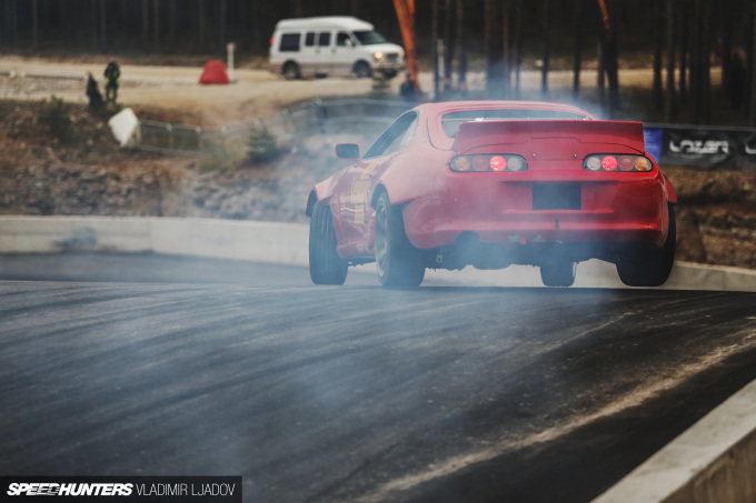 kehala-drift-jump-by-wheelsbywovka-29