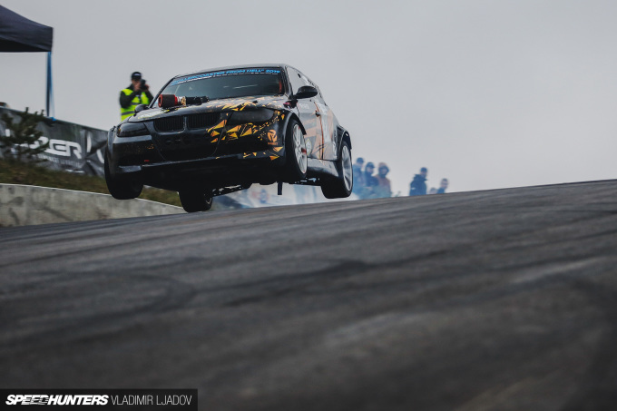 kehala-drift-jump-by-wheelsbywovka-21