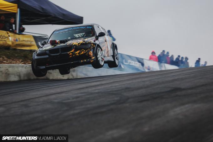 kehala-drift-jump-by-wheelsbywovka-22