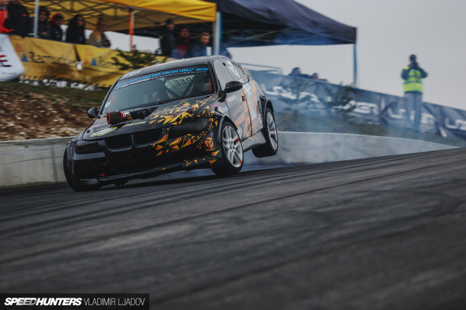 kehala-drift-jump-by-wheelsbywovka-23