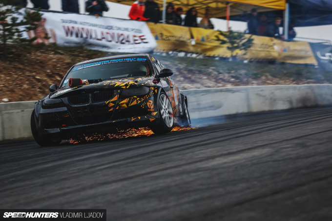 kehala-drift-jump-by-wheelsbywovka-24
