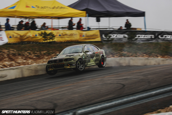 kehala-drift-jump-by-wheelsbywovka-1