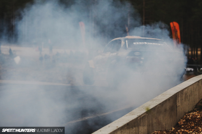 kehala-drift-jump-by-wheelsbywovka-28