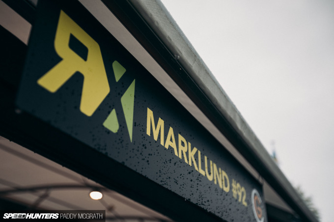 2019 World RX Spa Francorchamps Preview for Speedhunters by Paddy McGrath-1