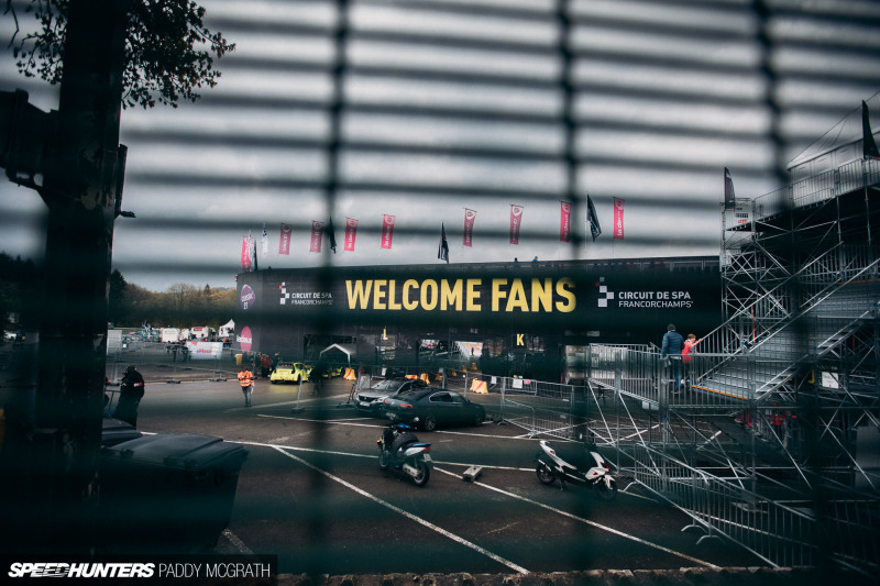 2019 World RX Spa Francorchamps Preview for Speedhunters by Paddy McGrath-2-2