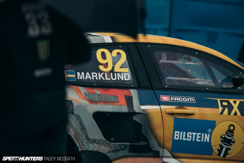 2019 World RX Spa Francorchamps Preview for Speedhunters by Paddy McGrath-2