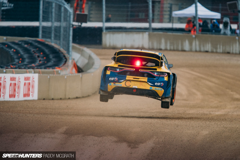 2019 World RX Spa Francorchamps Preview for Speedhunters by Paddy McGrath-3