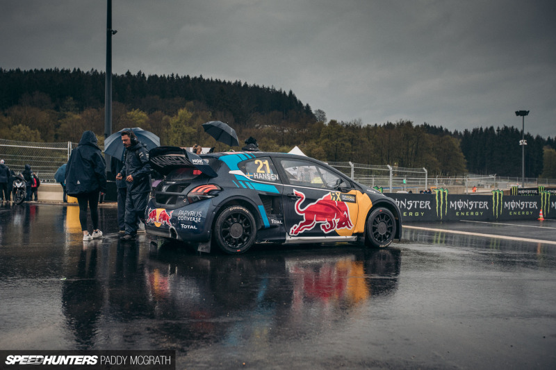 2019 World RX Spa Francorchamps Preview for Speedhunters by Paddy McGrath-4