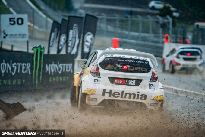 2019 World RX Spa Francorchamps Preview for Speedhunters by Paddy McGrath-5