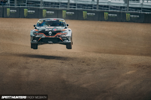 2019 World RX Spa Francorchamps Preview for Speedhunters by Paddy McGrath-6