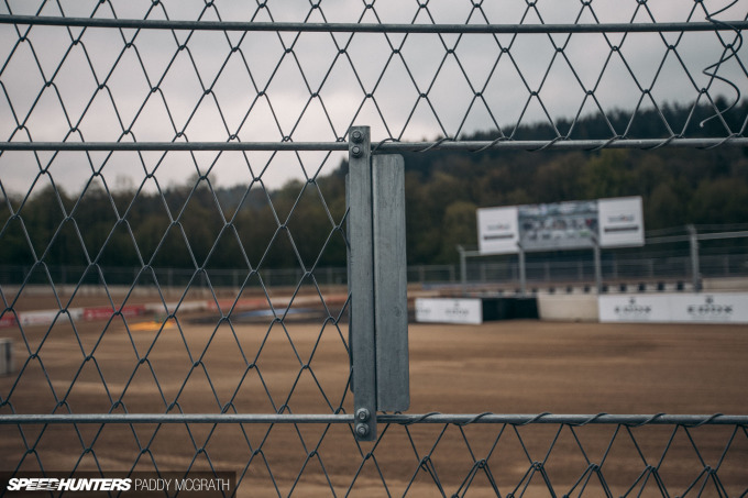 2019 World RX Spa Francorchamps Preview for Speedhunters by Paddy McGrath-9