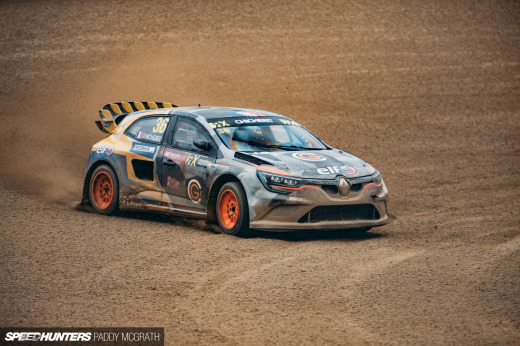 2019 World RX Spa Francorchamps Preview for Speedhunters by Paddy McGrath-10