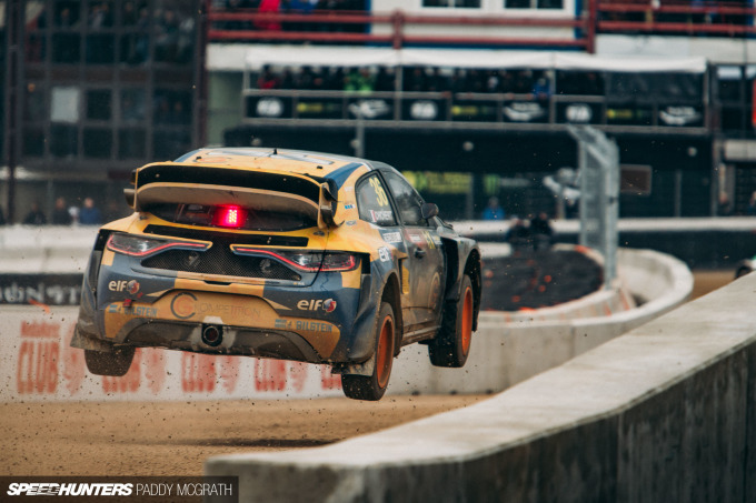 2019 World RX Spa Francorchamps Preview for Speedhunters by Paddy McGrath-11