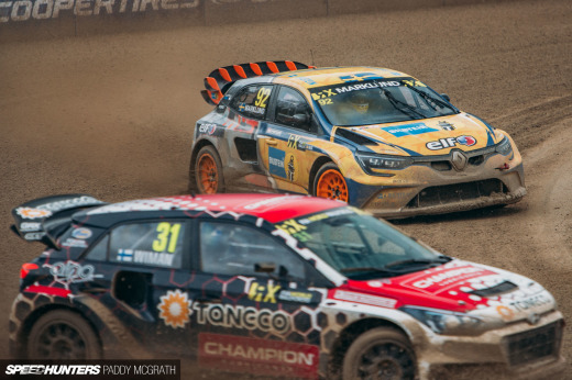 2019 World RX Spa Francorchamps Preview for Speedhunters by Paddy McGrath-12