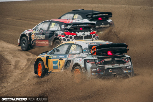 2019 World RX Spa Francorchamps Preview for Speedhunters by Paddy McGrath-13