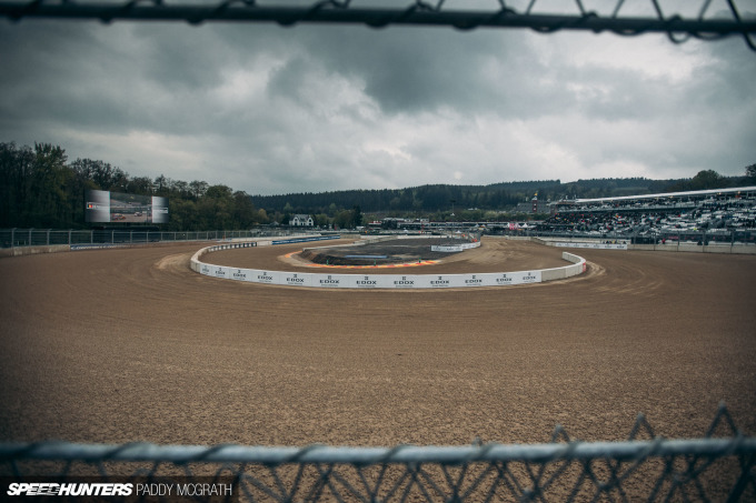 2019 World RX Spa Francorchamps Preview for Speedhunters by Paddy McGrath-14