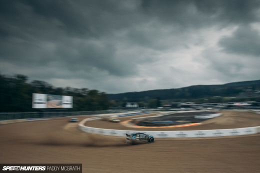 2019 World RX Spa Francorchamps Preview for Speedhunters by Paddy McGrath-15