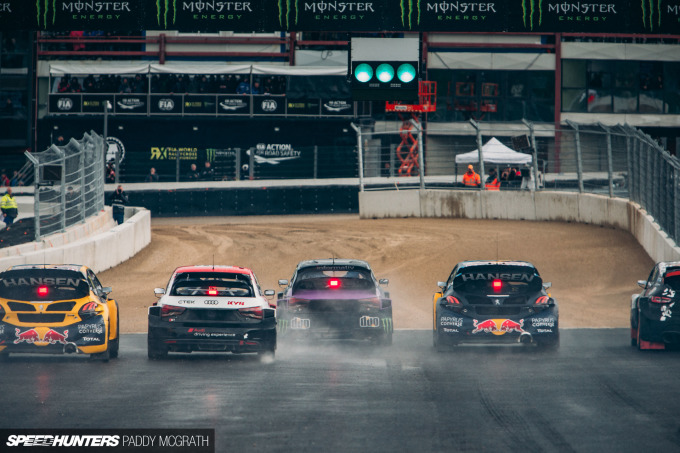 2019 World RX Spa Francorchamps Preview for Speedhunters by Paddy McGrath-17