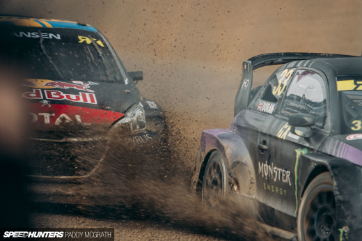 2019 World RX Spa Francorchamps Preview for Speedhunters by Paddy McGrath-18