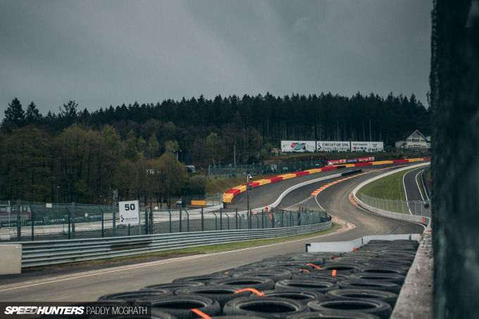 2019 World RX Spa Francorchamps Preview for Speedhunters by Paddy McGrath-19