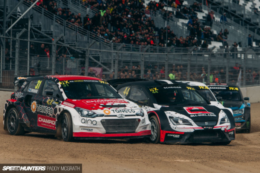 2019 World RX Spa Francorchamps Preview for Speedhunters by Paddy McGrath-20