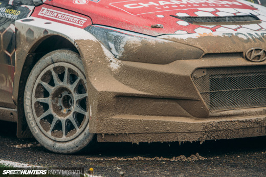 2019 World RX Spa Francorchamps Preview for Speedhunters by Paddy McGrath-21