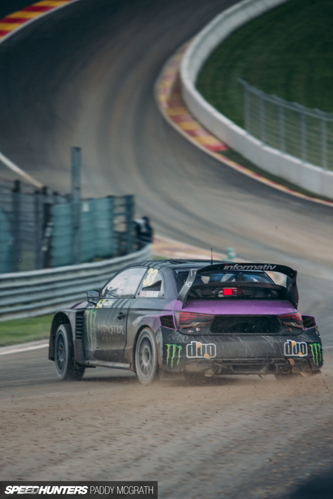 2019 World RX Spa Francorchamps Preview for Speedhunters by Paddy McGrath-24