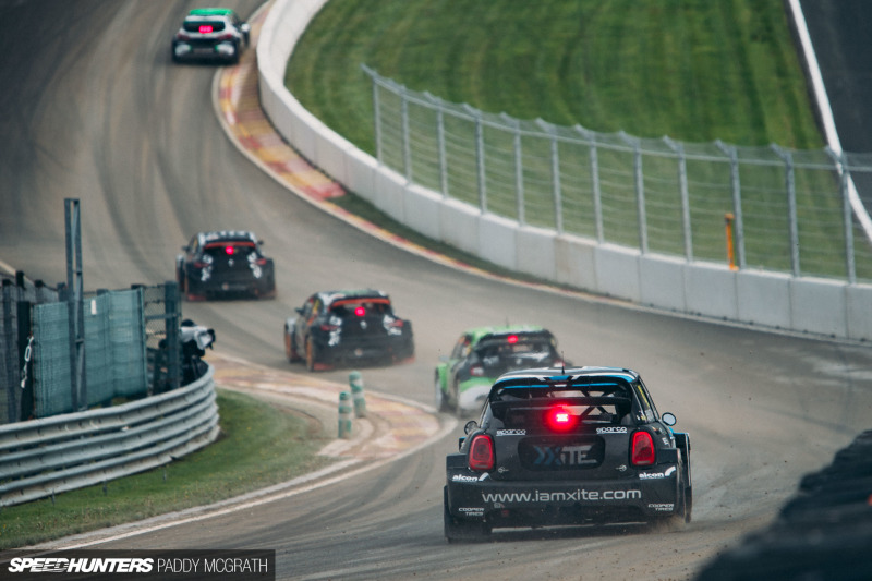 2019 World RX Spa Francorchamps Preview for Speedhunters by Paddy McGrath-25