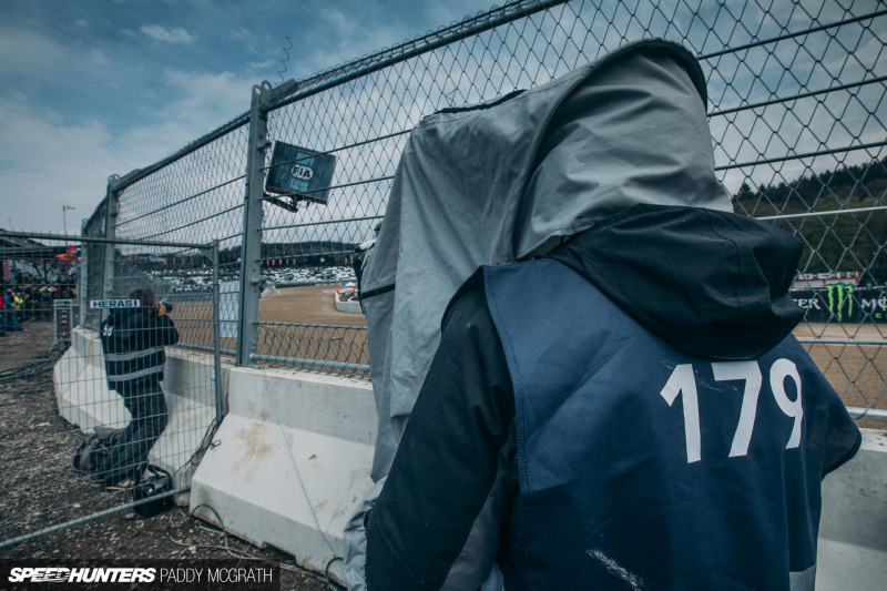 2019 World RX Spa Francorchamps Preview for Speedhunters by Paddy McGrath-26