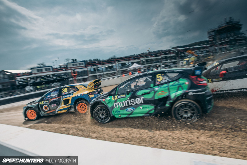 2019 World RX Spa Francorchamps Preview for Speedhunters by Paddy McGrath-27