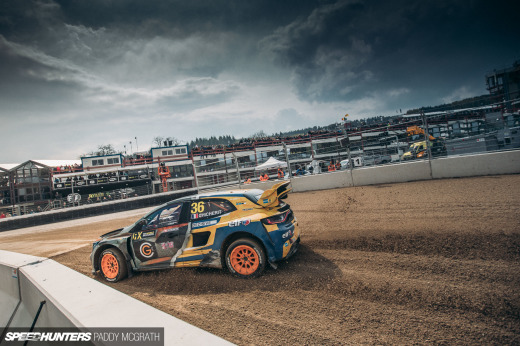 2019 World RX Spa Francorchamps Preview for Speedhunters by Paddy McGrath-28