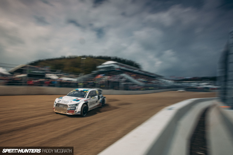 2019 World RX Spa Francorchamps Preview for Speedhunters by Paddy McGrath-29