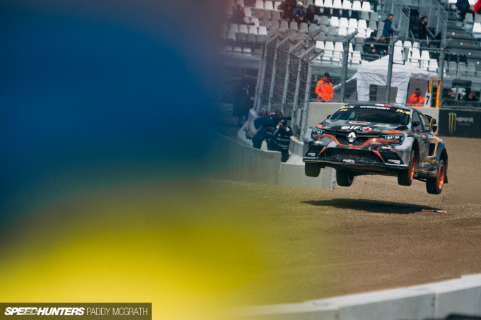 2019 World RX Spa Francorchamps Preview for Speedhunters by Paddy McGrath-30