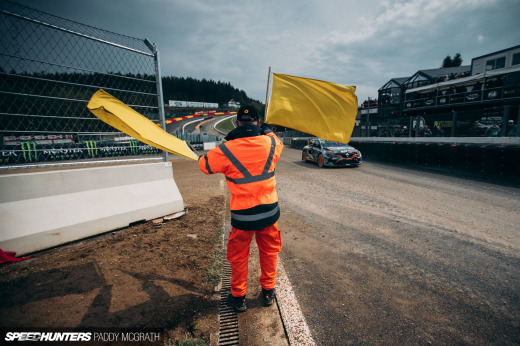2019 World RX Spa Francorchamps Preview for Speedhunters by Paddy McGrath-31