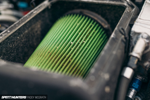 2019 World RX Spa Francorchamps Preview for Speedhunters by Paddy McGrath-33